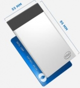 Intel reinvents future of computing with its Compute Card
