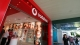 Vodafone revamps prepaid offerings