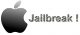Fake IOS jailbreak extracts money