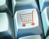 Online shopping booming, but loyalty declining