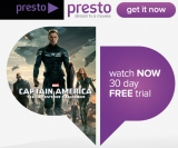 Presto's pre-emptive strike: 30 day free trial, gets ACCC JV approval