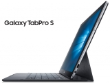 Samsung Galaxy TabPro S (review)