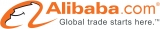 Alibaba setting up in Australia as it readies for ANZ market push