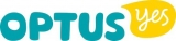 Optus claims carrier aggregation first