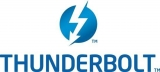 Intel doubles Thunderbolt speed to 20Gbps