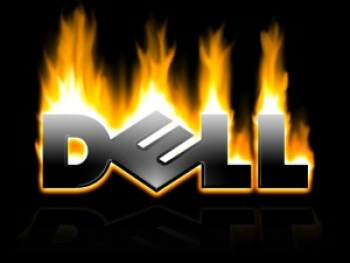 Dell delays privatisation vote