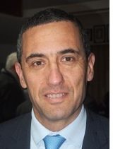 Tom Koutsantonis, Energy Minister, South Australia
