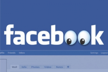 Facebook exposed secret data of more than 6 million (of its 1.1 billion) accounts.