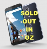 Nexus 6 sold out - Nexus 5 dead, buried, cremated or not?