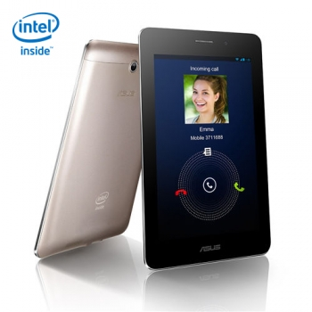 ASUS fonepad (K004) is a very big phone