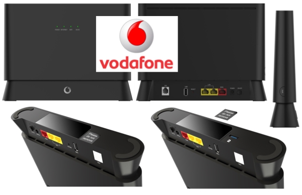 iTWire - VHA's gateway also goes beyond NBN frontier with 4G backup