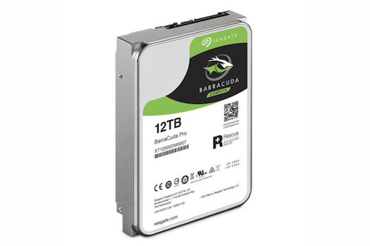 barracuda pro mo 12tb dm0007 right hi res 100738163 large