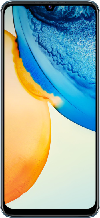 vivo blue vertical2