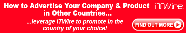 iTWire advertise in other countries market segment banner 600x108