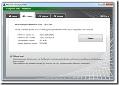 microsoft_security_essentials_2.0