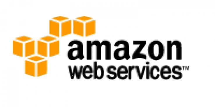 iTWire - Cloud is the normal, says AWS