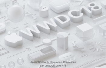 Apple's MUST-SEE WWDC 2018 Keynote showcases great new OS advances across the board