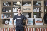 Sendle joins with eBay in delivery guarantee offer
