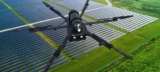 Singapore firm launches hydrogen fuel cell-powered drone