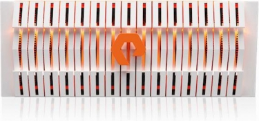 Pure Storage FlashBlade now AWS Outposts Ready