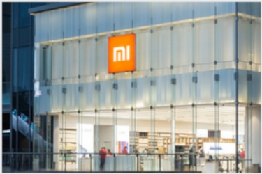 Xiaomi third in global 3Q smartphone sales, pushes Apple to fourth