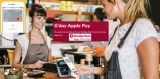 REVIEW: Apple Pay finally comes to Bendigo Bank in Australia