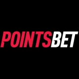 Talend partners with Australia's PointsBet to deliver for punters