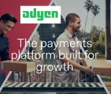 Adyen says Aussies 'hate delivery charges almost as much as queues'