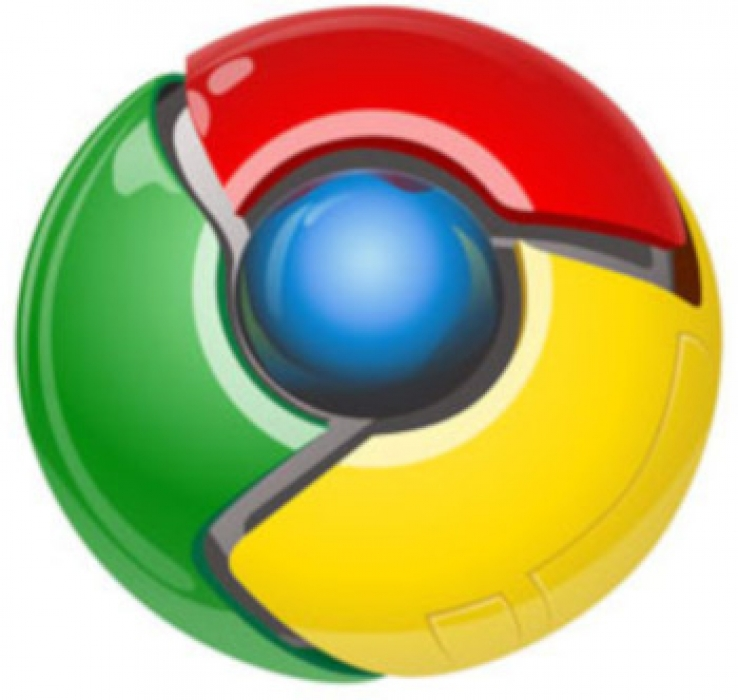 iTWire - Google offers sop by temporarily halting Chrome