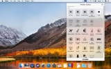 Parallels Toolbox plays new tricks