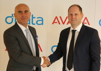 Avaya contracted by dnata in 5-year, multi-million-dollar deal