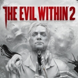 Review: The Evil Within 2 – scaring the number twos out of you