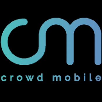 Crowd Mobile looks for $700,000 in capital raising