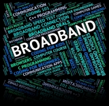 'Underperforming' broadband services still a problem for consumers says ACCC