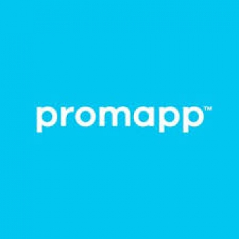 NZ's Medical Assurance Society transforms with Promapp cloud solution