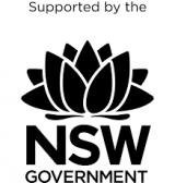 NSW Government awards IT outsourcing contract to Unisys and Infosys