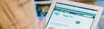 Sage kicks off Australian partner programme with Morphate and Parvero