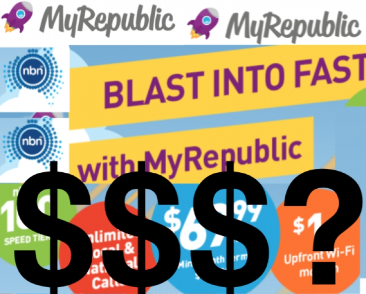 iTWire - MyRepublic has mixed feelings over long awaited pricing review