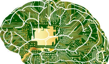 New report calls for a national AI strategy