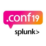 Splunk announcements at .conf19