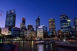 NEXION ties up with Aryaka to make Perth a global SD-WAN city