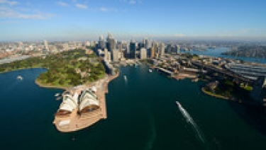 Wipro deploys solution for Sydney Water billing, customer services system