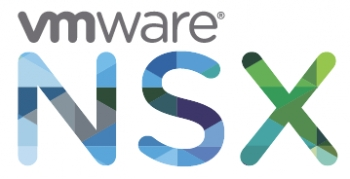 VMware NSX for vSphere 6.4 brings greater micro-segmentation and security