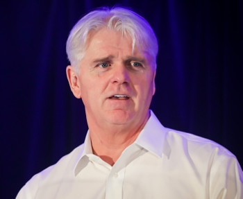 NBN Co chief Morrow to quit by end of 2018