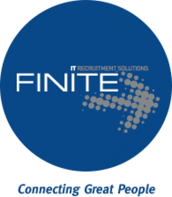 Finite Group enjoys strong revenue growth for trans-Tasman business