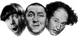 Mal, Tony and George - the three stooges of data retention