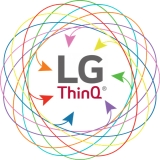 LG ThinQs, therefore it is to become a new human-centred AI company