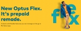 Optus flexes its prepaid muscle, challenging MVNOs and competitors alike