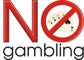 Gambling crackdown forces offshore gambling site closures