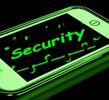 Mobile computing a rising cyber security risk, say ICT execs